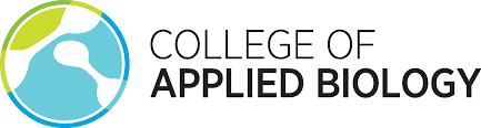 College of applied biology (registered professional biologists of BC)