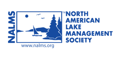 North American Lake Management Society
